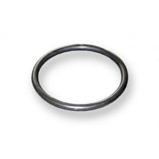 Изоляционное кольцо Abicor Binzel (для редукторов)